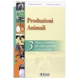 corso-di-produzioni-animali-3