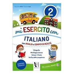 mi-esercito-con-italiano-2-nd-vol-u