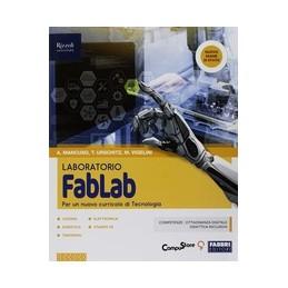 fablab--libro-misto-con-hub-libro-young-laboratorio--hub-young--hub-kit