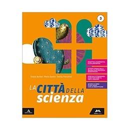 citta-della-scienza-la-volume-3-vol-3