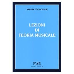 lezioni-di-teoria-musicale-per-gli-ist-magistrali
