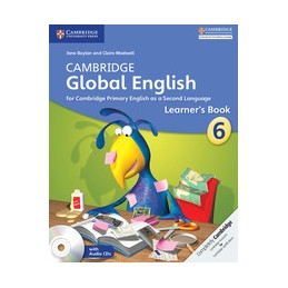 cambridge-global-english-stage-6-learners-book-ith-audio-cds