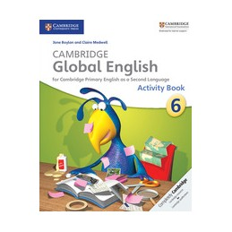 cambridge-global-english-stage-6-activity-book