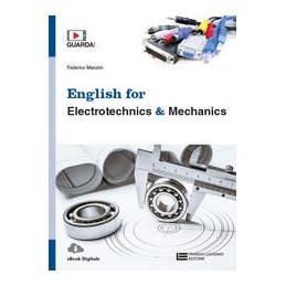 english-for-electrotechnics--mechanics--volume-unico-ld-nd-vol-u