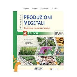 basi-agronomiche-per-le-produzioni-vegetali-erbacee-nd-vol-u