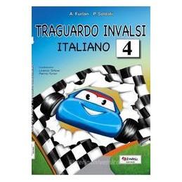 traguardo-invalsi-4-italiano