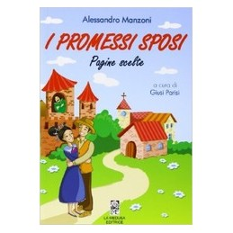 promessi-sposi--pagine-scelte