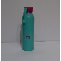 borraccia-in-alluminio-600-ml-lavabile-in-lavastoviglie--gaia