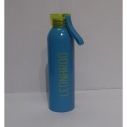 borraccia-in-alluminio-600-ml-lavabile-in-lavastoviglie--leonardo