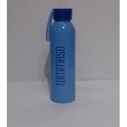 borraccia-in-alluminio-600-ml-lavabile-in-lavastoviglie--tommaso