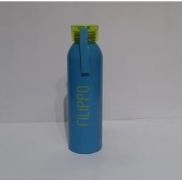 borraccia-in-alluminio-600-ml-lavabile-in-lavastoviglie--filippo