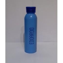 borraccia-in-alluminio-600-ml-lavabile-in-lavastoviglie--edoardo