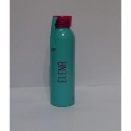 borraccia-in-alluminio-600-ml-lavabile-in-lavastoviglie--elena