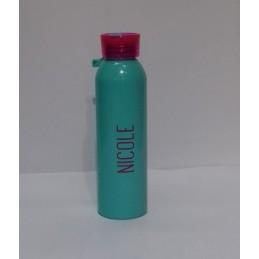 borraccia-in-alluminio-600-ml-lavabile-in-lavastoviglie--nicole