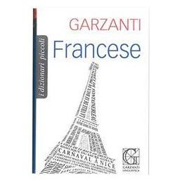 piccolo-dizionario-di-francese-francese-italiano-italiano-francese