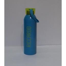 borraccia-in-alluminio-600-ml-lavabile-in-lavastoviglie--riccardo