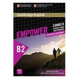 empoer-b2-upper-intermediate-combo-b-ith-online-assessment