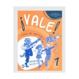 vale-1-libro-esercizi