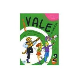 vale-2-libro-studente
