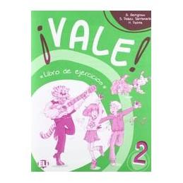 vale-2-libro-esercizi