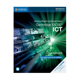 cambridge-igcse-ict-coursebook-per-le-scuole-superiori