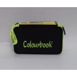 ASTUCCIO COLOURBOOK 3 ZIP...