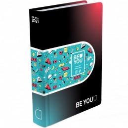 diario-be-you-tik-tok-202021-standard-datato-12-mesi-18x135cm