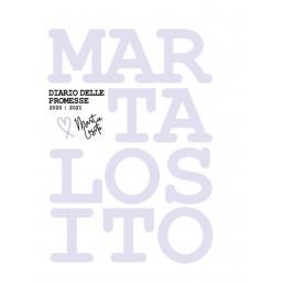 marta-losito-diario-delle-promesse-20202021