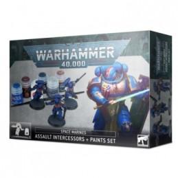 arhammer-40000-assalto-intercessors-vernice-set-games-orkshop-space-marines