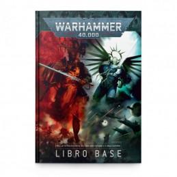 arhammer-40000-libro-base-in-italiano