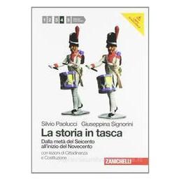 STORIA IN TASCA 4 +PDF