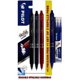 penna-frixion-a-scatto-confezione-43-refil