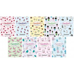 maxi-quaderno-a4-pastelloso-colourbook-rigatura-a