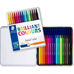 staedtler-set-di-15-penne-colorate-triplus-color