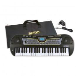 tastiera-49-tasti-display-4909-bontempi