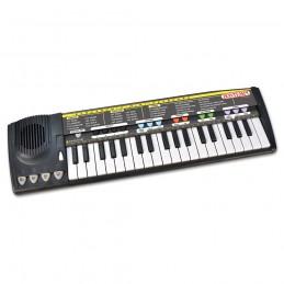 tastiera-digitale-37-tasti-mini-bontempi