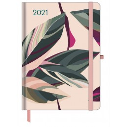 greenline-floral-diary-2021-cm-16x22