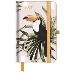 greenline-diary-jungle-2021-cm-104x15