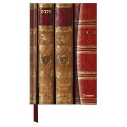 antique-books-magneto-diary-2021-cm-98x15