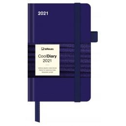 cool-diary-blue-2021-cm-88x142