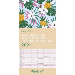 greenline-happy-fruits-family-planner-2021