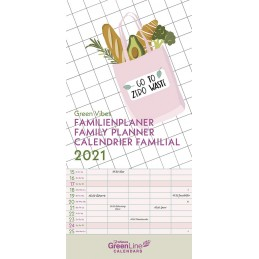 greenline-green-vibes-family-planner-2021