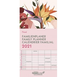 greenline-floral-family-planner-2021