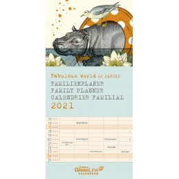 green-line-fabulous-orld-of-pabuku-family-planner-2021