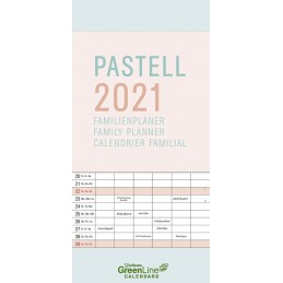 greenline-pastell-family-planner-2021