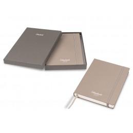 agenda-luxury-grigio-colourbook-2021-giornaliera-12-mesi-145x205cm