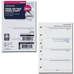 ricambio-filofax-2021-pocket-eek-on-to-pages-carta-bianca-81x12cm
