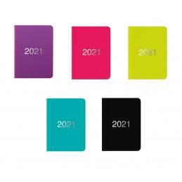 agenda-letts-2021-settimanale-a6-153x112cm-copertina-rigida