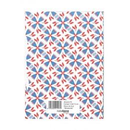 blocco-calendario-da-muro-cm-128x175-ministeriale-2021-notabene