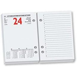 ricambio-intempo-blocco-almanacco-2021-cm-85x12